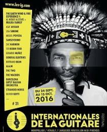 240-internationales-guitare-montpellier-2016_focus_events